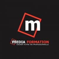 MediaFormation
